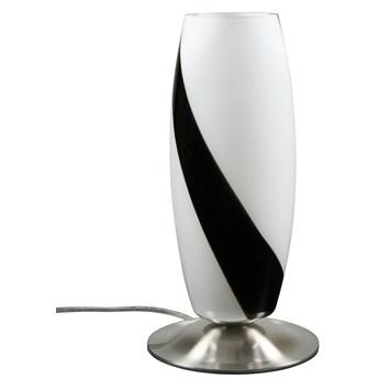 Lampka stołowa Nero, Candellux