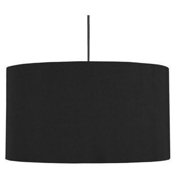 Lampa wisząca Onda Czarny, Candellux