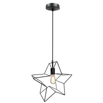 Lampa wisząca Gwiazdka, Candellux