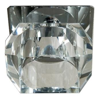 Oprawa sufitowa stała Kryształ Baryłka, Candellux