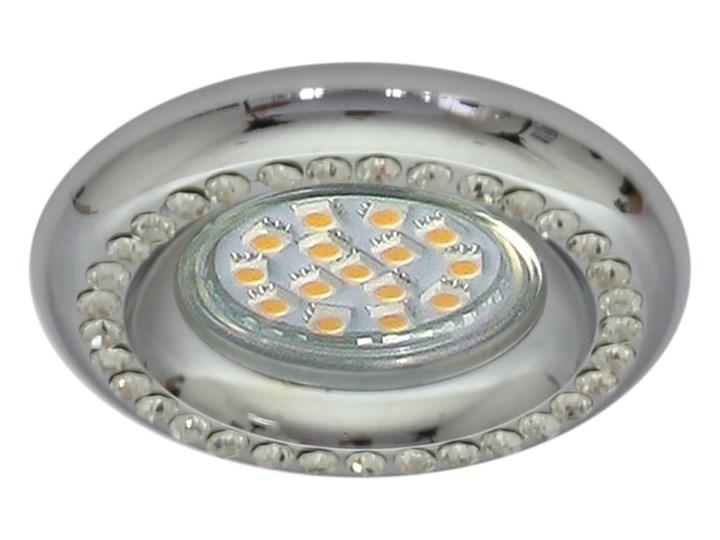 Oprawa sufitowa stała, Candellux Oprawa stropowa Kategoria Oprawy oświetleniowe