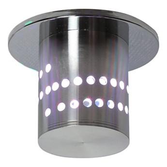 Oprawa sufitowa Led Aluminiowa, Candellux
