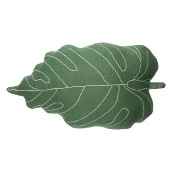 Poduszka Baby Leaf, Lorena Canals