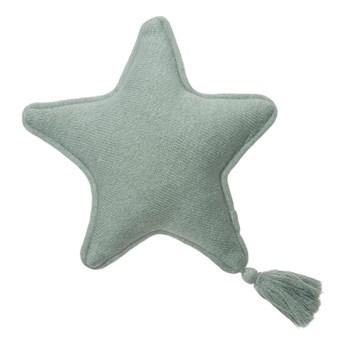 Poduszka Twinkle Star Indus Blue, Lorena Canals