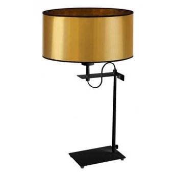 Lampka nocna ALASKA MIRROR (różne warianty), Lysne