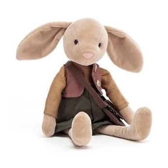 Pedlar królik 31 cm, JellyCat
