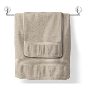 Darymex Ręcznik bawełniany 50x90 Mistral Beż