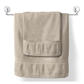 Darymex Ręcznik bawełniany 70x140 Mistral Beż