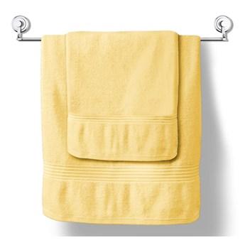 Darymex Ręcznik bawełniany 70x140 Mistral Wanilia