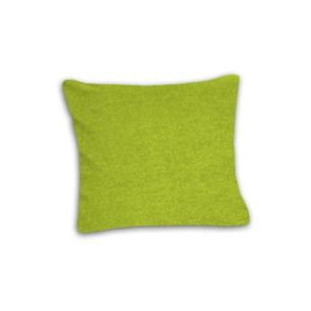 Darymex Poszewka frotte 80x80 kolor limonka
