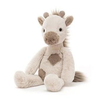 Billie Żyrafa mała 29 cm, JellyCat