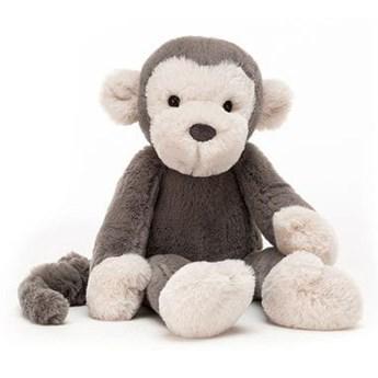 Brodie małpka 34 cm, JellyCat