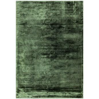 Dywan z wiskozy 200x300 cm Dolce Green