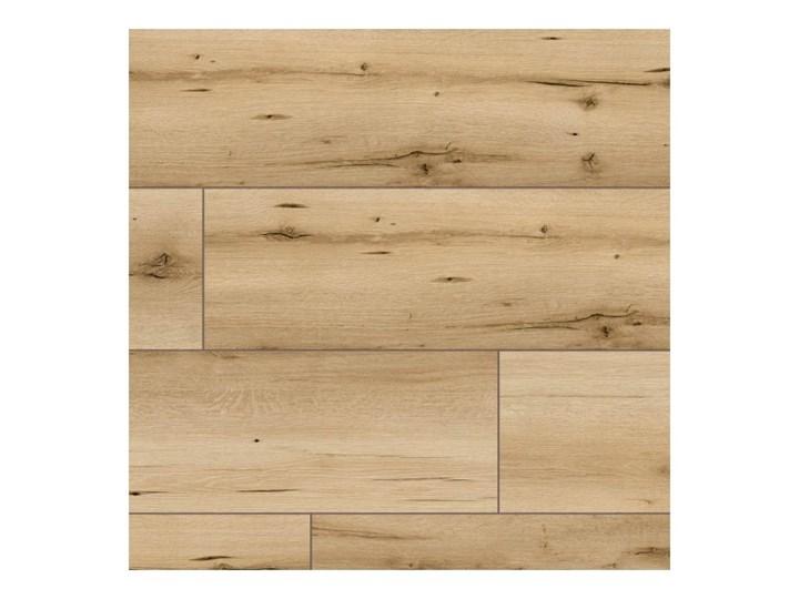 Panele podłogowe wodoodporne Classen Dąb Gaja AC5 2,158 m2 Grubość 8 mm