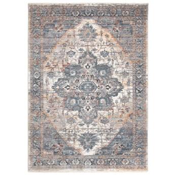 Dywan Mystic 58168 80 x 150 cm