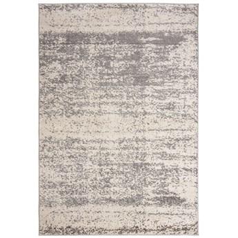 Dywan Nowoczesny Vintage Beżowy Spring 57258 250 x 350 cm