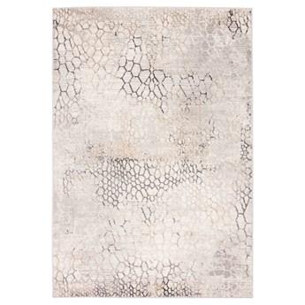 Dywan Nowoczesny Beżowy Portland 60767 80 x 150 cm