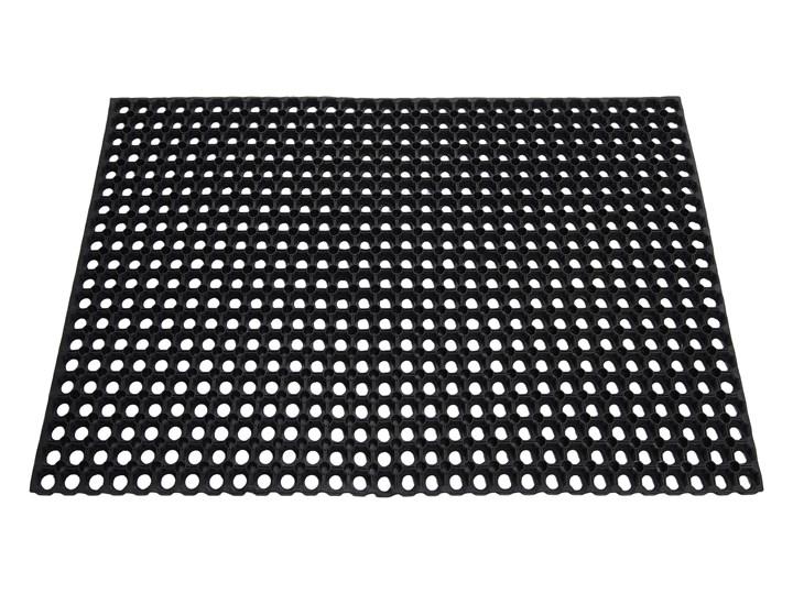 Wycieraczka Gumowa Ażurowa Wewnętrzna / Zewnętrzna 22 mm 61925 50 x 100 cm Kategoria Wycieraczki