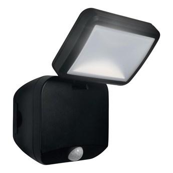 Ledvance - LED Zewnętrzny reflektor ścienny SPOTLIGHT LED/4W/6V IP54