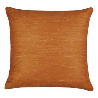 Poduszka dekoracyjna Svad Dondi Finiseta Orange