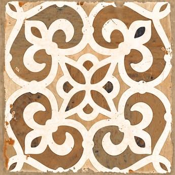 Mumble T.Barcelos 19,5x19,5 płytki patchworkowe