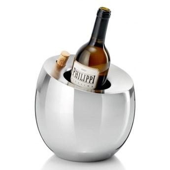 Cooler do wina Froid kod: P202018