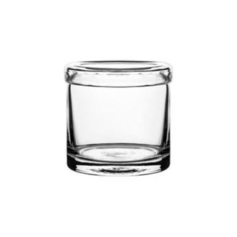 ERNST - Szklane naczynie Ø10