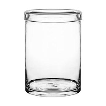 ERNST - Szklane naczynie wysokie