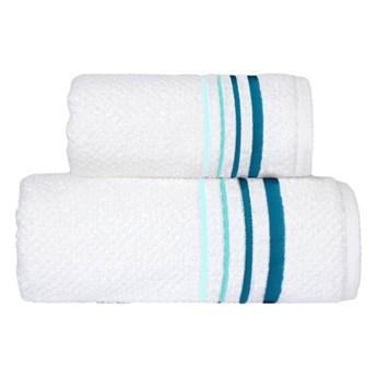 Ręcznik Greno Costa Rei Aqua