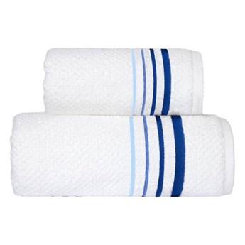 Ręcznik Greno Costa Rei Niebieski