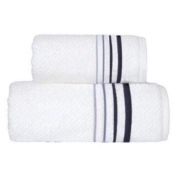 Ręcznik Greno Costa Rei Popielaty