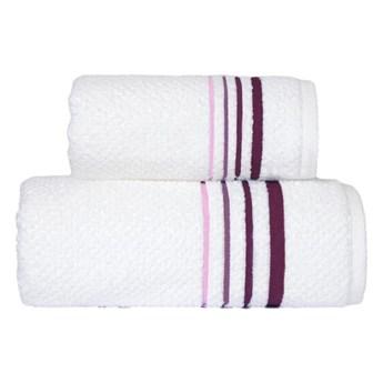 Ręcznik Greno Costa Rei Różany