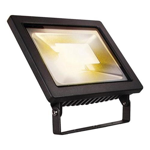 Reflektor kierunkowy, lampa ogrodowa naświetlacz IP 44 (12W/20W, 3000K) (system 12V LED) Flood, 1500lm (20W)