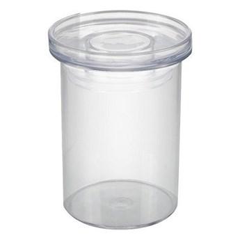 Pojemnik na produkty sypkie Stockholm 0,1L Plast Team