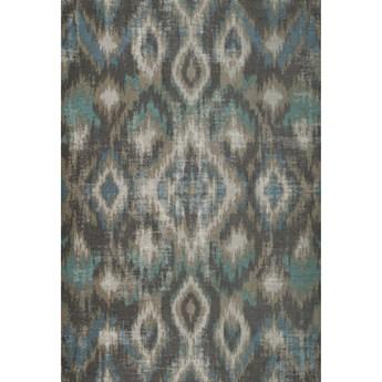 Fargotex Dywan Carpet Decor Harput Lagoon