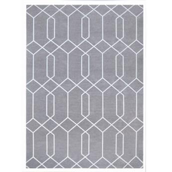 Fargotex Dywan Carpet Decor Maroc Gray