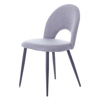 Krzesło Alva, 47 x 47 x 82 cm