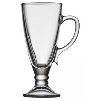Szklanka do latte Hrastnik Dalia 260 ml
