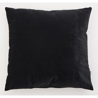 Sinsay - Poduszka dekoracyjna 45x45 - Czarny