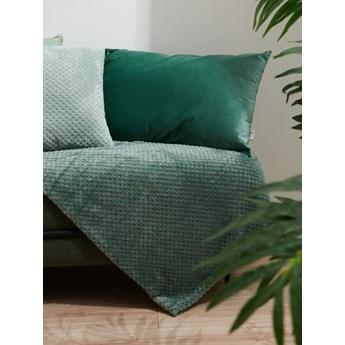 Sinsay - Poduszka - Zielony