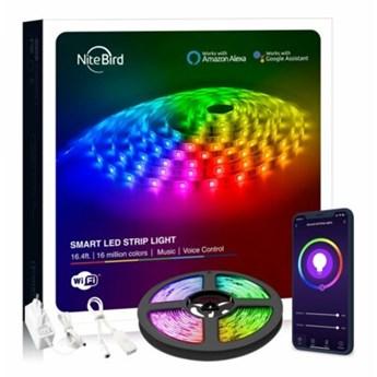 Taśma LED GOSUND SL2 5 m Wi-Fi