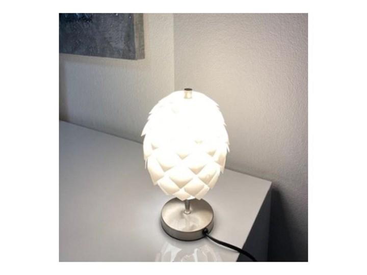 Lampa stołowa PINE 1xE14/40W/230V Wysokość 25 cm Kategoria Lampy stołowe