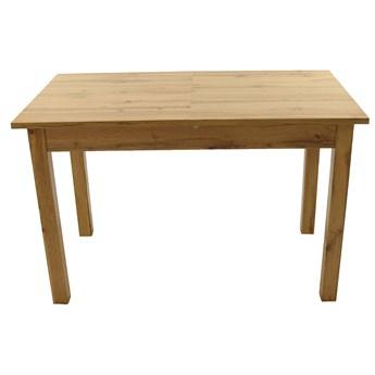Stół rozkładany dąb wotan - Stivi