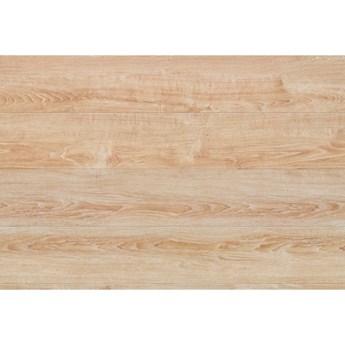 Panele podłogowe WILD WOOD GOLD PLUS DĄB CYNAMONOWY AC6 12 mm