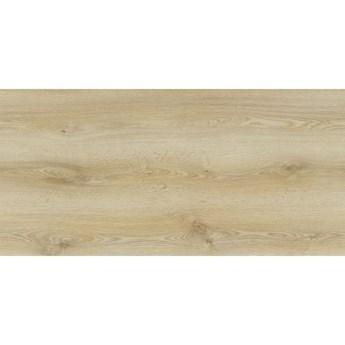 Panele podłogowe WILD WOOD NATURA LINE TREND MESE AC4 8 mm
