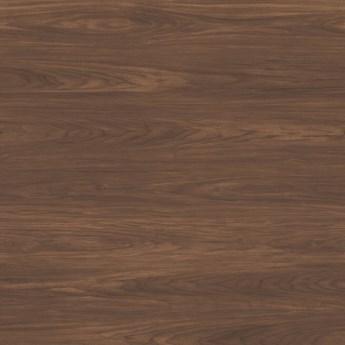 Panele podłogowe WILD WOOD CONCEPT LORETTO AC4 10 mm