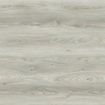 Panele podłogowe WILD WOOD NATURA LINE TUNA AC5 8 mm