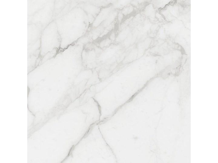 Gres szkliwiony CALACATTA EXTRA white mat 60,7x60,7 Golden Tile gat.
