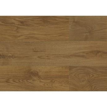 Panele podłogowe SWISS KRONO DĄB COLORADO 2898 AC4 8 mm