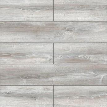 Panele podłogowe SWISS KRONO DĄB COSTA 3523 AC5 8 mm